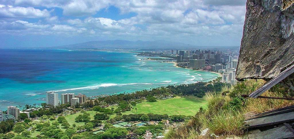 A Prophetic Word For Central Oahu - Mililani and Beyond - August